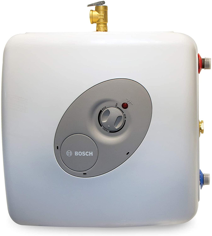 Bosch Tronic 3000 T 7 Gallon Electric