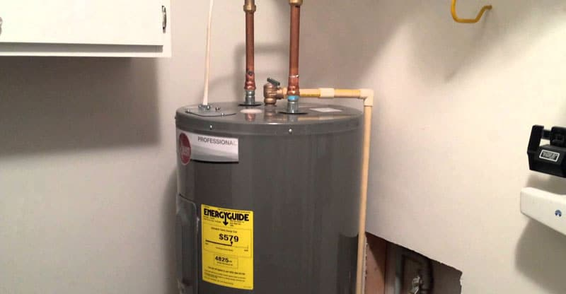 6d6f18f359e312b46e530f9e052f4680.water heater buying guide
