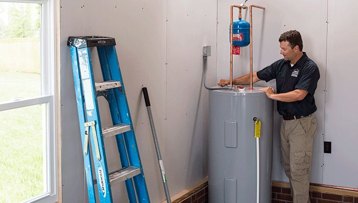 ht replace water heater hero