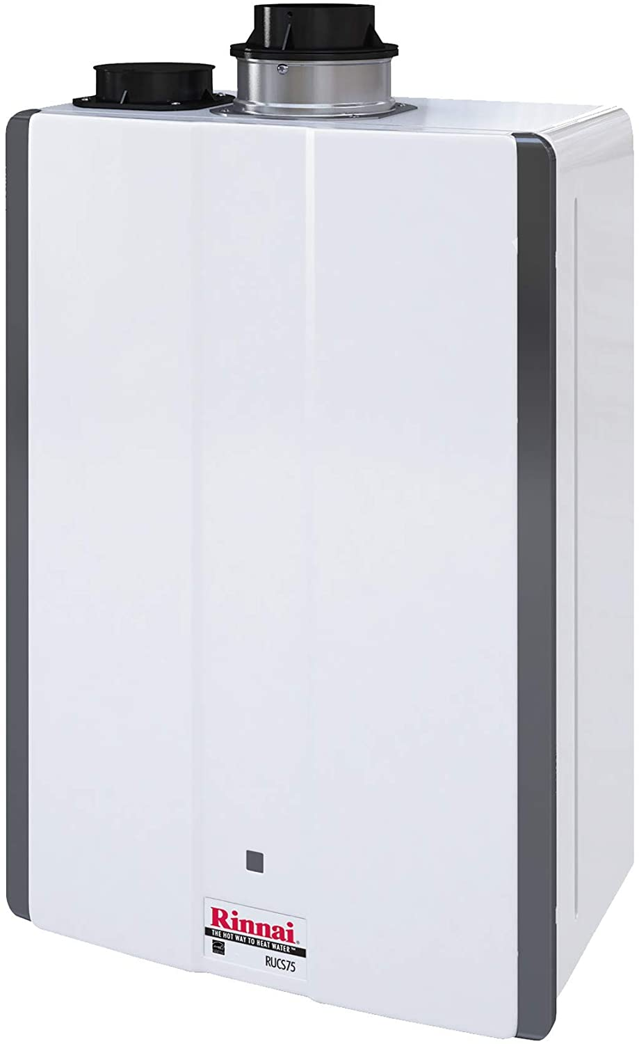 Rinnai RUCS75iN Tankless Water Heaters