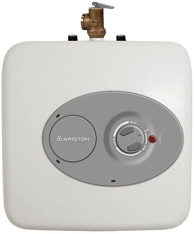 Ariston GL6S Electric Mini Tank Water Heater