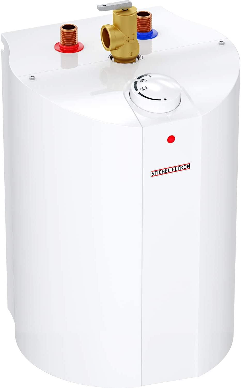 Ecosmart ECO MINI 2.5 2.5 Gallon 120V Electric Mini Tank Water Heater