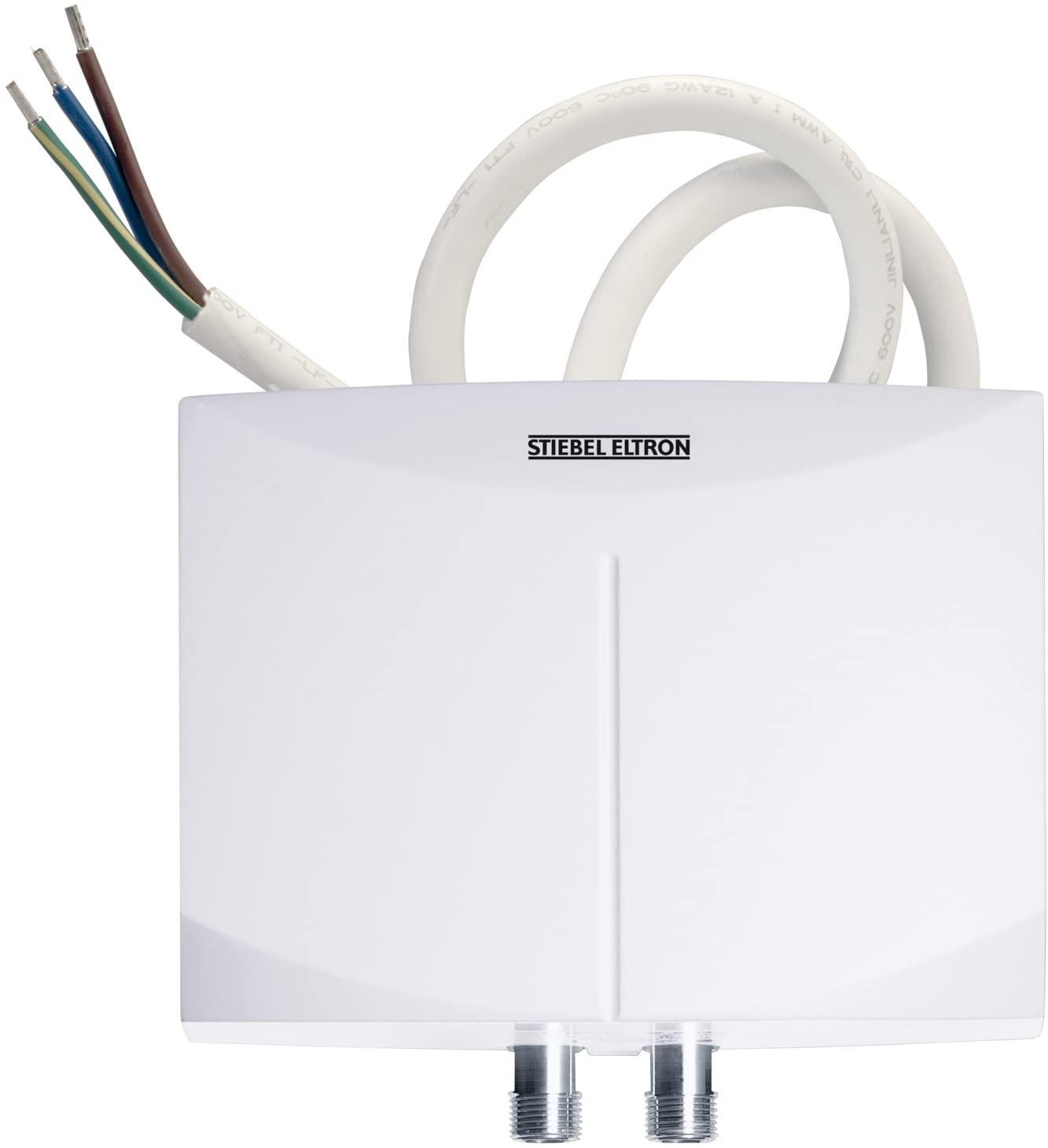 Stiebel Eltron 220816 Sink Tankless Electric Water Heater