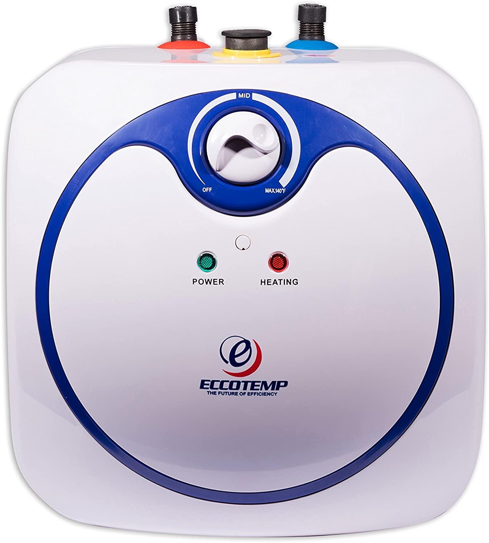 Stiebel Eltron 233219 Electric Water Heater