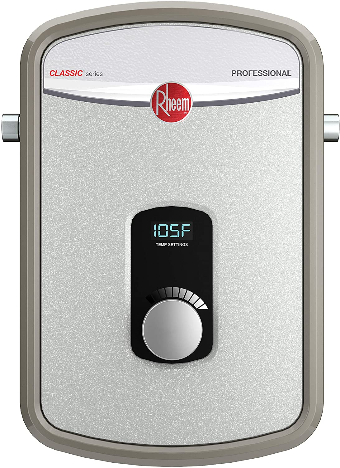 Rheem RTEX 11 11kW 240V Electric Tankless Water Heater