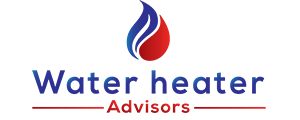 Water Heater Advisors