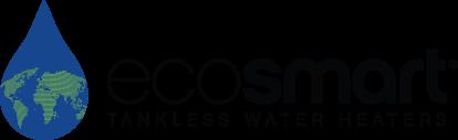 ecosmart logo