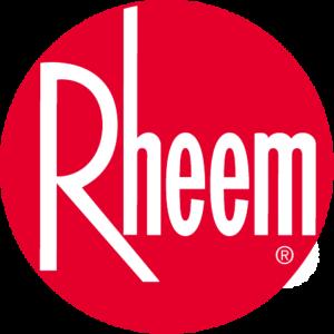 rheem 300x300 1